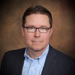 Scott Sandie Profile